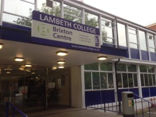 lambeth-college-2
